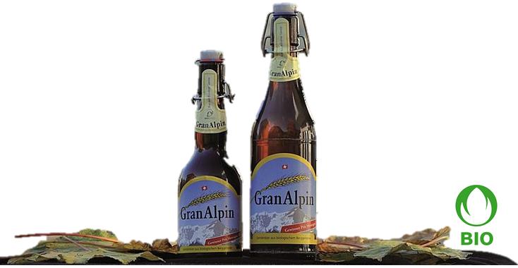 Gran Alpin