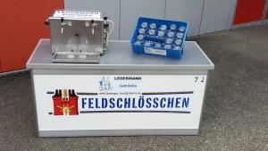 Ledermann_Getraenke_Festinfrastruktur3