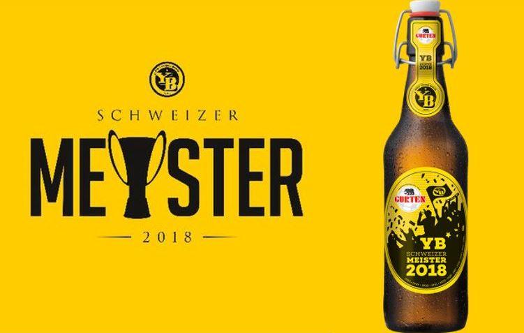 YB_Meisterbier