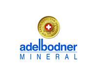 adelbodner-mineral