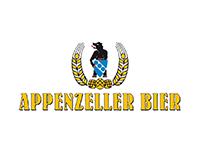 appenzeller-bier