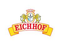 eichhof2