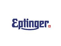 eptinger