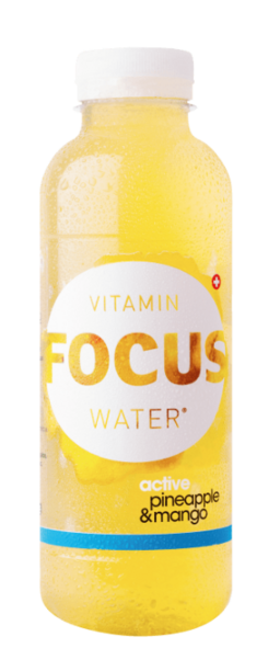focuswater-active
