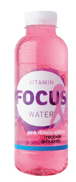 focuswater-pinkribbon