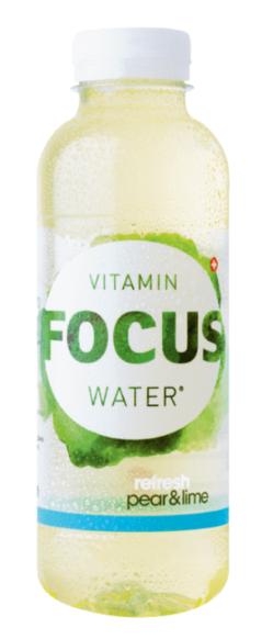 focuswater-refresh
